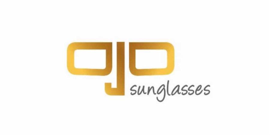 ad4b8c6223 OJO SUNGLASSES. Νέα εντυπωσιακά μοντέλα γυαλιών σε μια ξεχωριστή  καλοκαιρινή εκδήλωση.