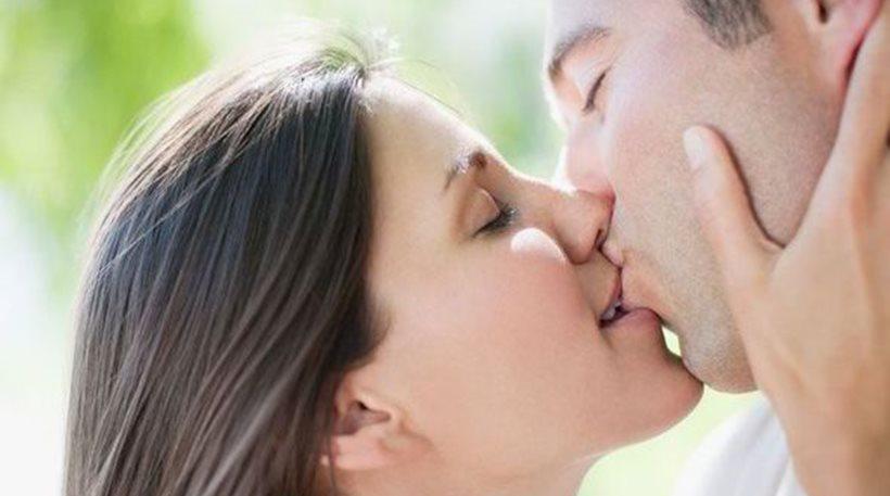 sapiosexual dating ιστοσελίδα