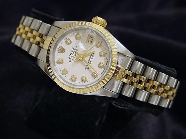 Γιατί τα ρολόγια Rolex είναι τόσο ακριβά- Η λεπτομέρεια που πολύ λίγοι  γνωρίζουν 04999dcc3dc