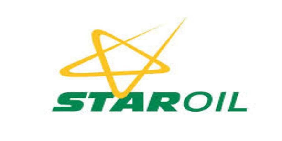 30a379c3b43 Ανακοίνωση Staroil σχετικά με την ανέγερση πρατηρίου καυσίμων σε απόσταση  128 μέτρων από το σπήλαιο της Παναγίας της Χρυσοσπηλιώτισσας