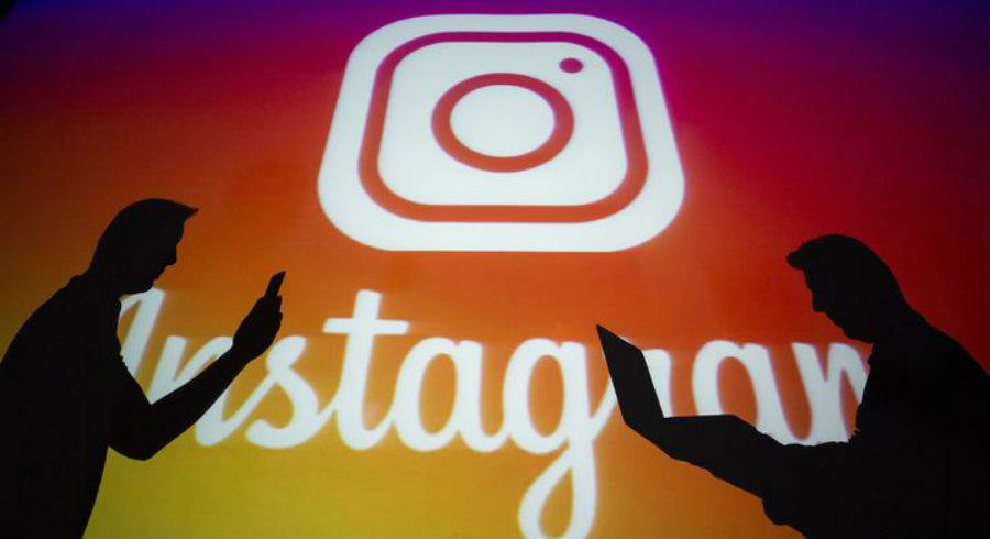 Πώς θα αυξήσετε τους οπαδούς σας στο Instagram e6ac3a9d808