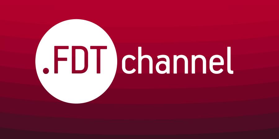 "abc8903ec03 FDT channel - Ταξίδια με ""απόλαυση""!"