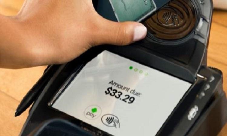 site γνωριμιών που δεν χρησιμοποιεί πιστωτική κάρτα γνωριμίες σε Victoria b. c