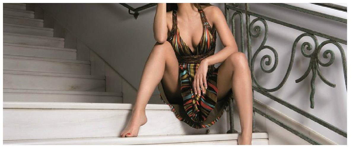 Αφρικανική μουνί πορνό