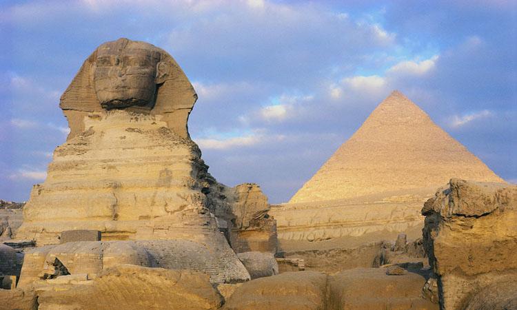 πυραμίδες γνωριμιών Κουά dating