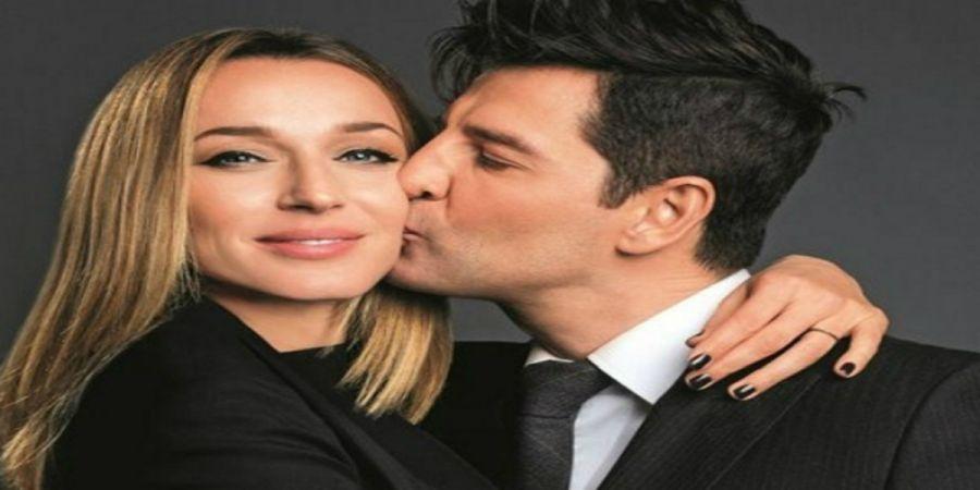 πλεονεκτήματα και τα μειονεκτήματα της dating με έναν σεφ