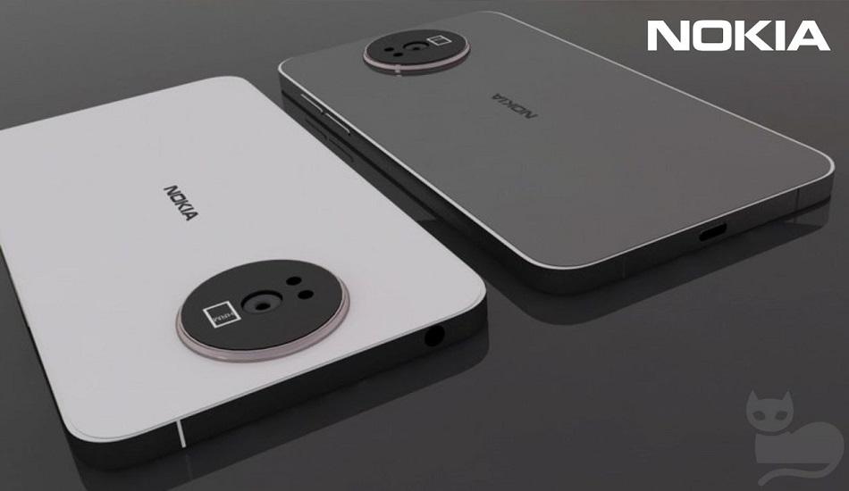 Nokia ιστοσελίδες γνωριμιών