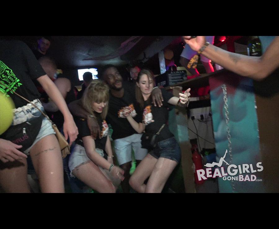 όργιο πάρτι βίντεο λίπος γκέι έφηβος σεξ